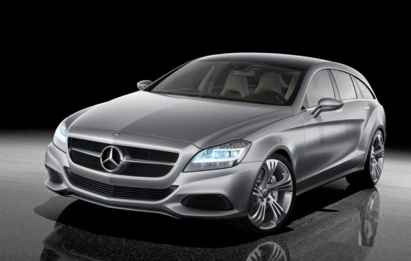 Mercedes-Benz-CLS-Shooting-Break-Concept-Car-Beijing-Auto-Show013