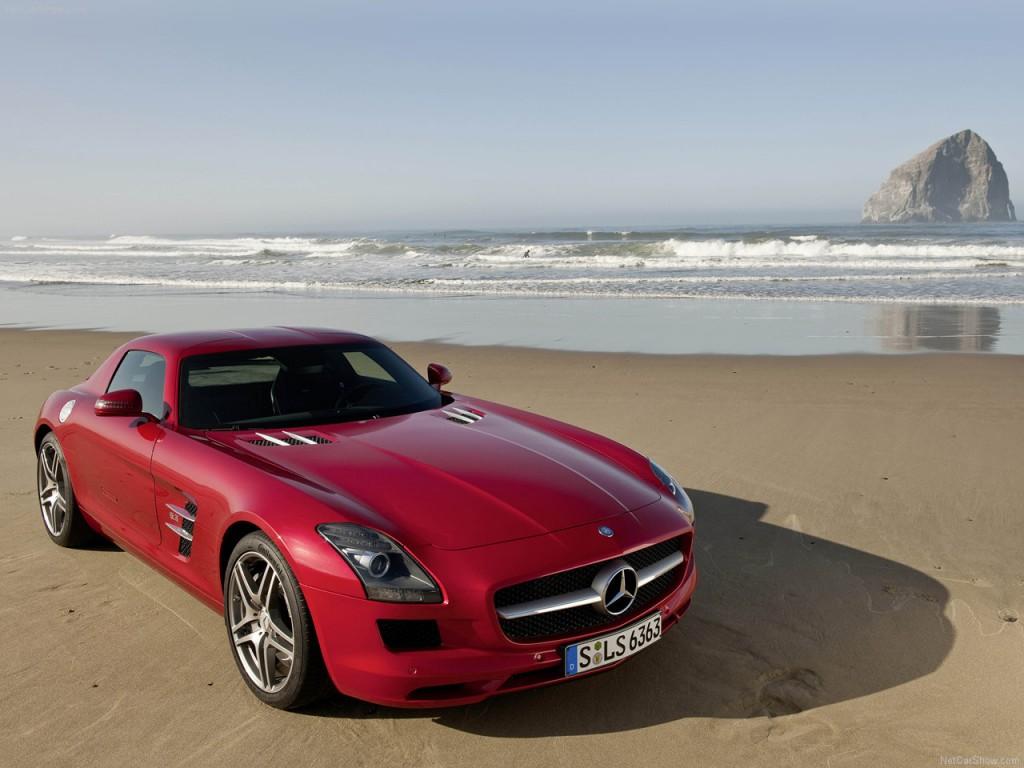 Mercedes-Benz-SLS_AMG_2011