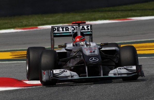mercedes-gp-to-debut-automatic-f-duct-in-turkey-20667_1