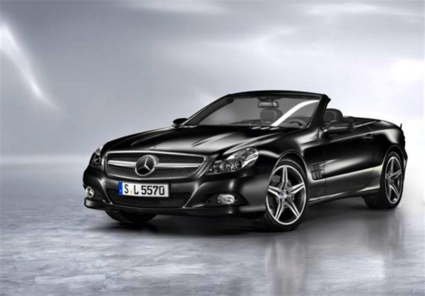 mercedes-sl350-night-edition-going-to-australia-20874_1