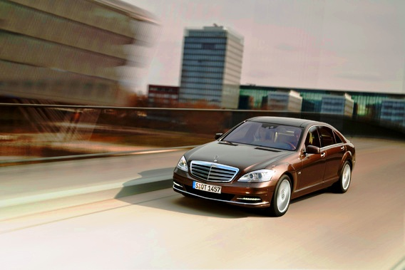mercedes_benz_s_350_cdi_auto_blueefficiency_4__large_18166