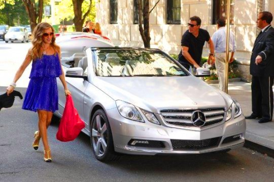 sex_and_the_city_2_mercedes-benz_e-class_coupe_cabriolet-540x359