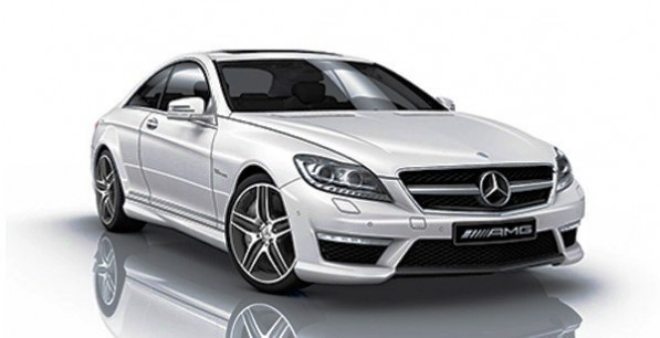 02 2011 cl 597x306 Insider Spy: The CL63 and CL65 AMG