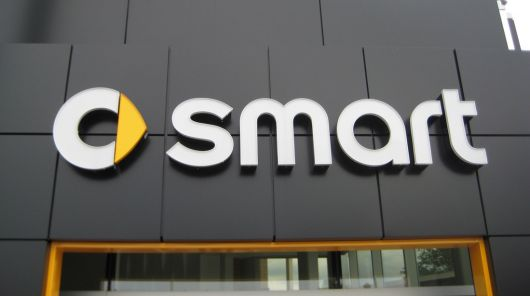 smart expands to hawaii 21240 1 smart now in the Hawaiian Islands