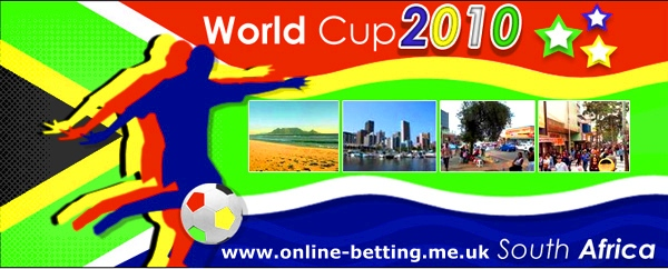 world-cup-2010-banner