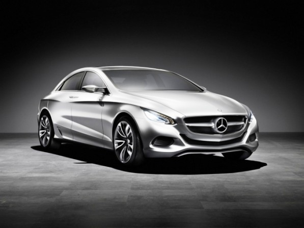 20 new mercedes cars by 2014 22387 1 597x447 20 new models by 2014