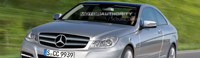 2011-mercedes-benz-c-class-coupe-rendering_100316430_m_MA