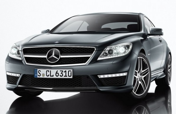 2011 mercedes benz cl63 amg and cl65 amg leaked images 100315694 l 4c350e9fc1d7b 615x350 597x387 The new CL 63 and CL 65 AMG