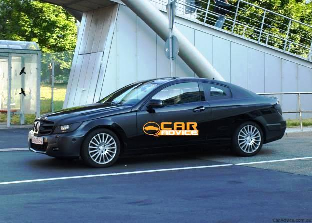 Mercedes-Benz-C-Class-Coupe-04-625x447