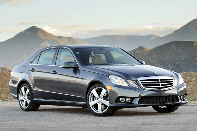 lead1mercedese3502010review