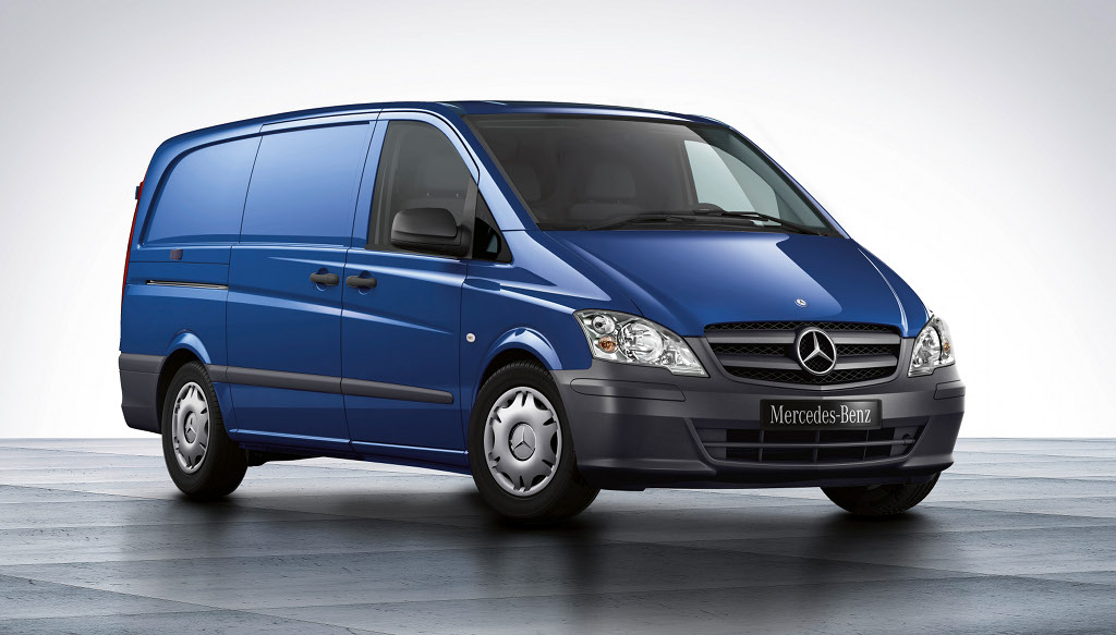 mercedes-benz-presents-new-generation-vito