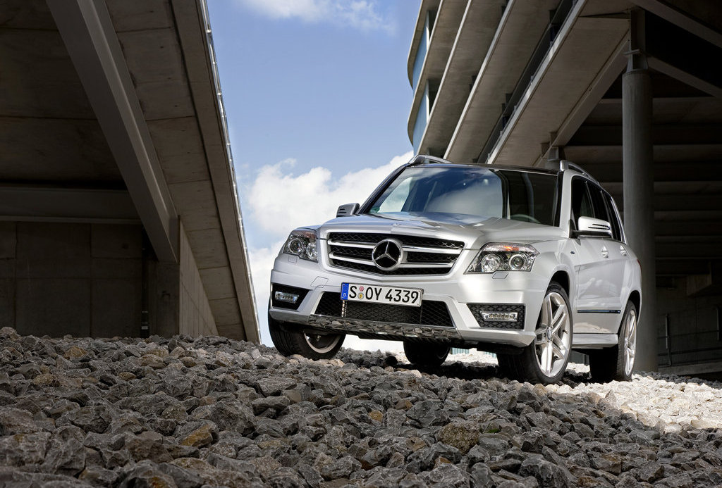 mercedes-glk-receives-21-diesel-136hp-engine-21862_1