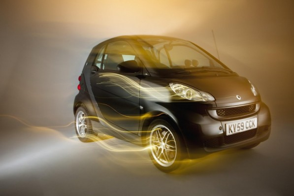 smart fortwo ice edition launched in the uk 21908 1 597x398 smart fortwo ICE Edition now available in the UK