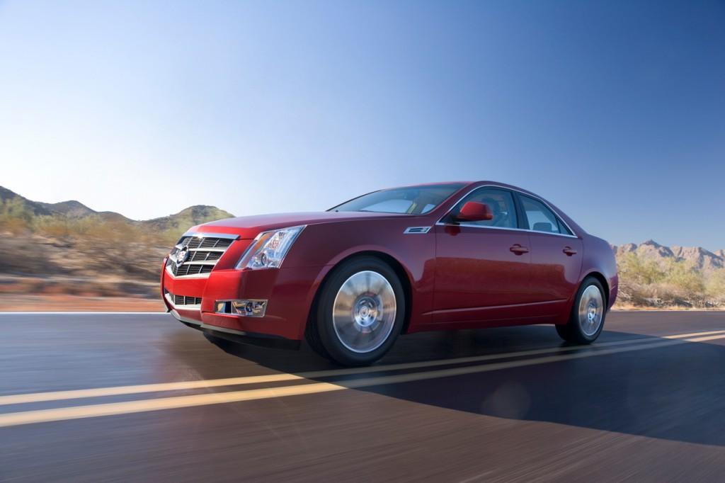000-2011-cadillac-cts-sedan