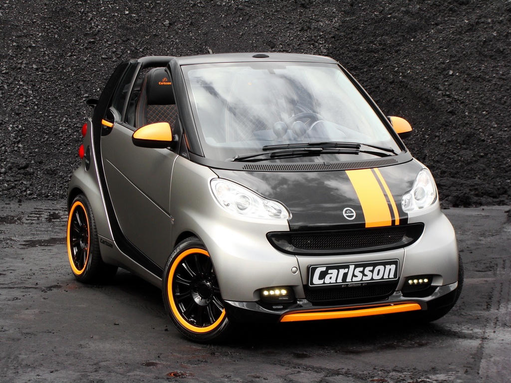 2011-carlsson-smart-fortwo-revealed-23198_1