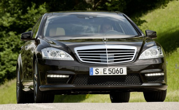 2011 mercedes benz s63 amg 01 4c563172e346d 1280x1024 597x368  2011 Mercedes Benz S63 AMG to Debut In Australia