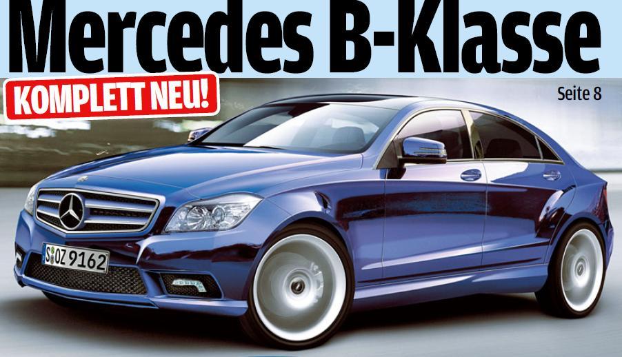 2012-Mercedes-Benz-b-Class-rendering-1