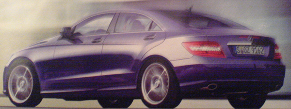 2012-Mercedes-Benz-b-Class-sedan-rendering-2