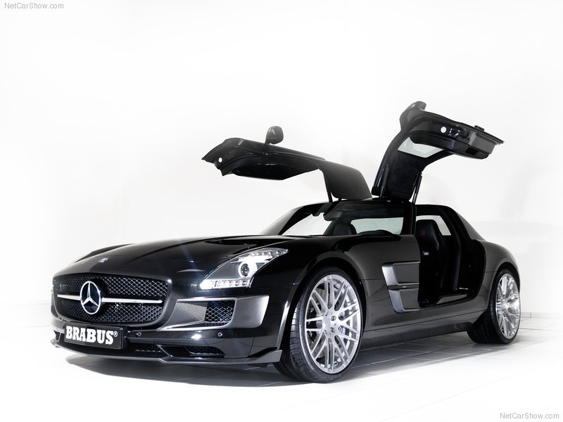 Brabus-Mercedes-Benz_SLS_AMG_2011_800x600_wallpaper_08