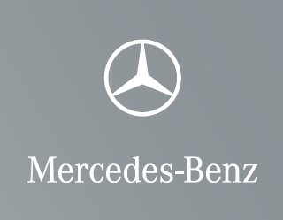 Mercedes Benz+new+logo.bmp1 Merc Eyes Range of Small Models for Young South Korean Consumers
