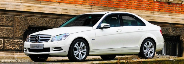 mercedes-benz-c-klasse-reaches-1-million-units-sales-landmark-23070_1