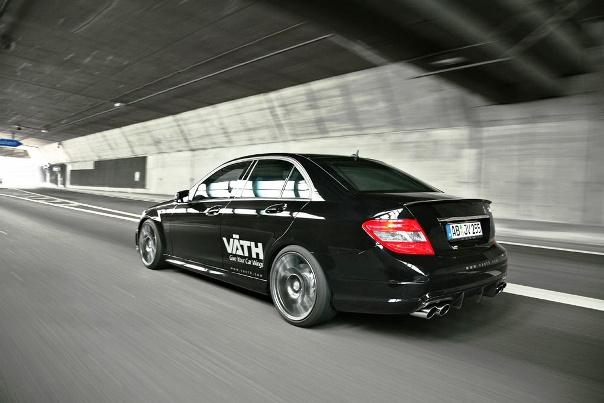 vath-mercedes-c-250-cgi-unveiled-23491_2