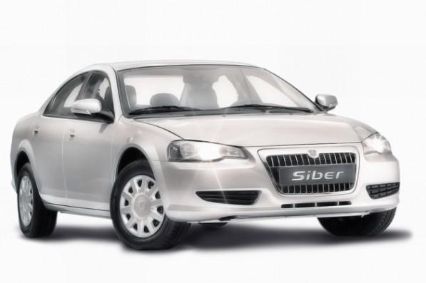 volga siber 630 597x397 Next target: GAZ Gorky Automobile Plant in Russia