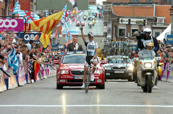 1_andy_schleck_wins_1