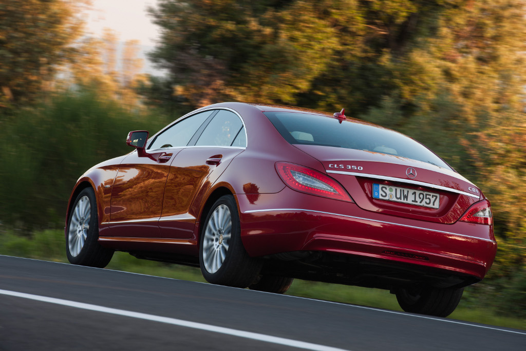 2012-mercedes-benz-cls-pricing-announced-24439_1