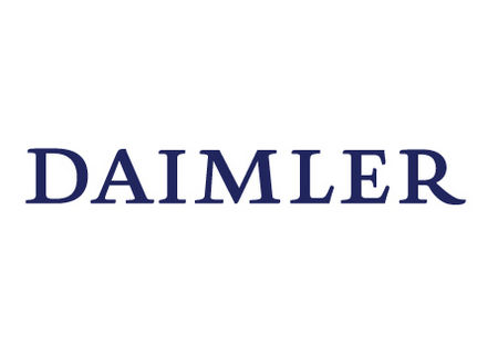 3ec0d7461d1 Daimler AG Announces a 7.4 Percent Boost in Sales for Mercedes Benz and smart Vehicles