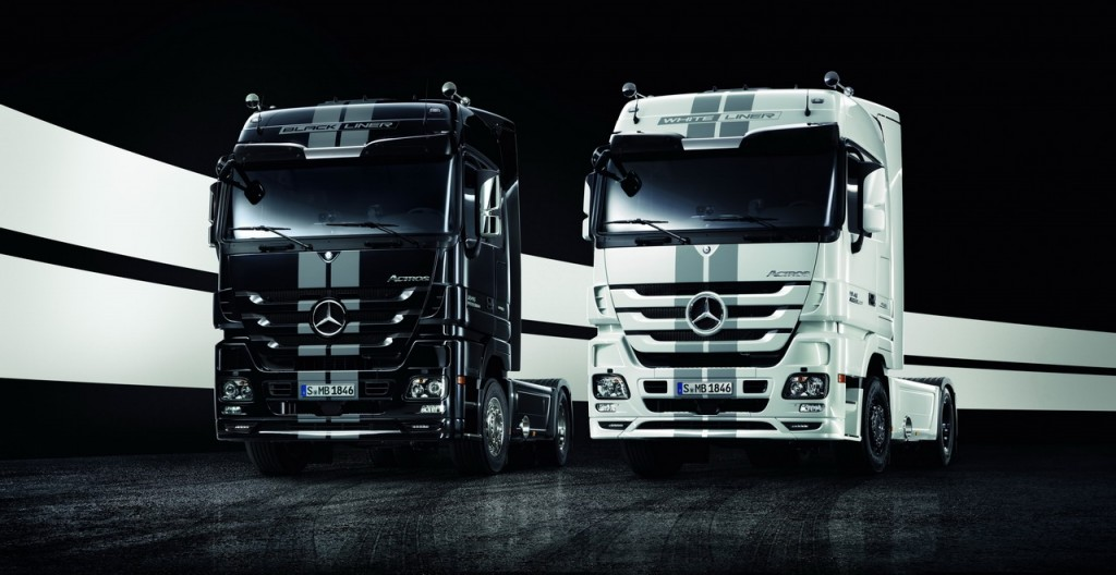 actros_edition_1