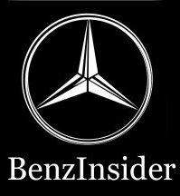 benzfans