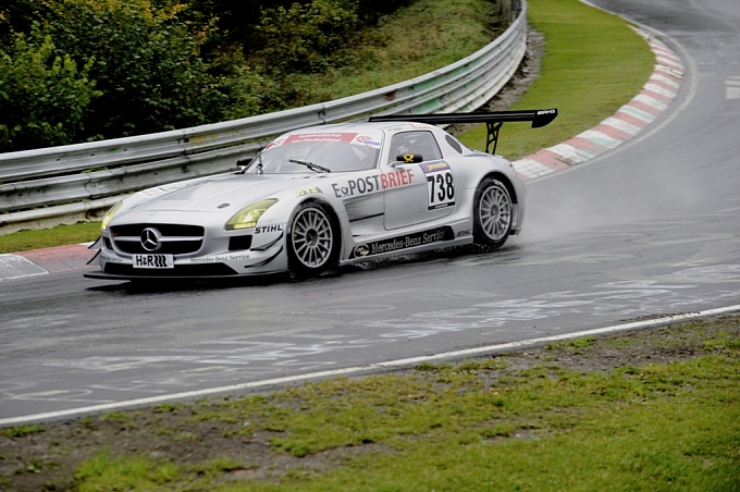 mercedes-sls-amg-gt3-crashes-at-racetrack-premiere-medium_2