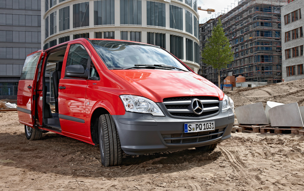 mercedes-vito-details-and-photos-24047_1