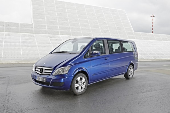 new generation mercedes benz viano picture galore 24026 1 597x397 Latest Generation Mercedes Benz Viano