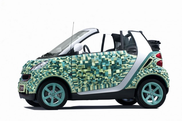 smart-fortwo-797156_1463121_4256_2832_10C1086_01-635x422