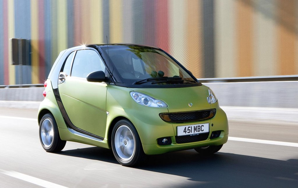 smart-fortwo-facelift-uk-pricing-released-24448_1