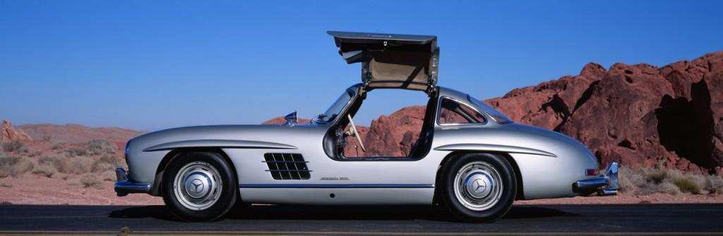 the-mercedes-benz-300-sl-34