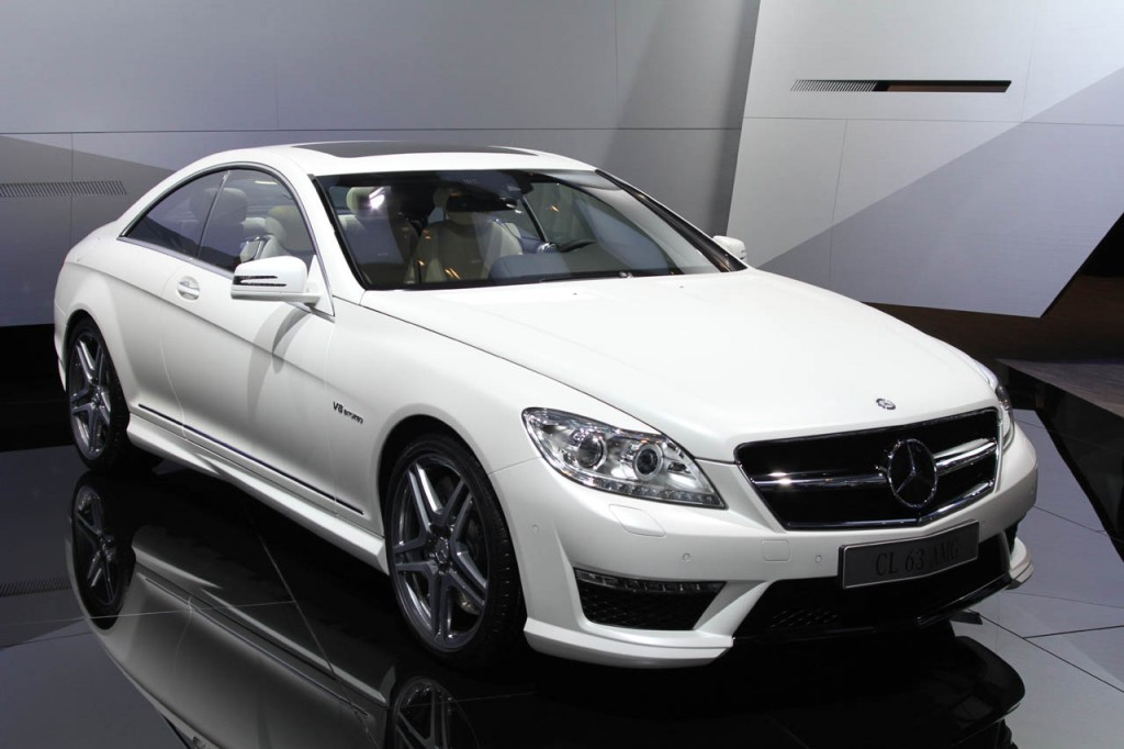01-mercedes-benz-cl63-live-paris