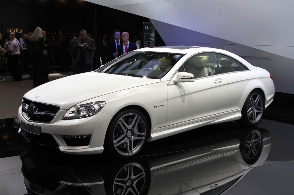 02-mercedes-benz-cl63-live-paris