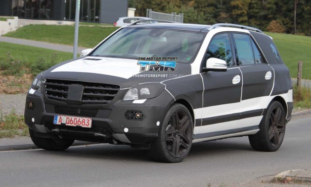 2010_mercedes_benz_ml63_amg_spy_photos_13-4cacf8d9b4c11-615x350