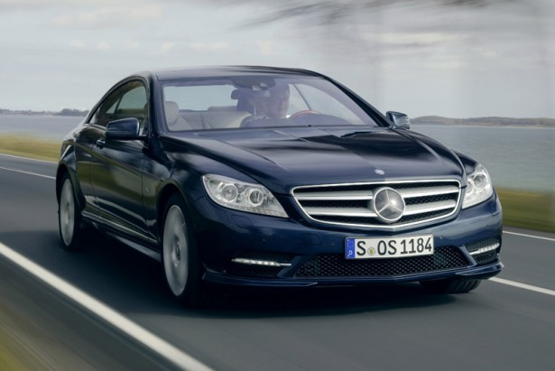 2011_mercedes_benz_cl_class_australia_debut_unclear_01-4c311504b9326-615x350