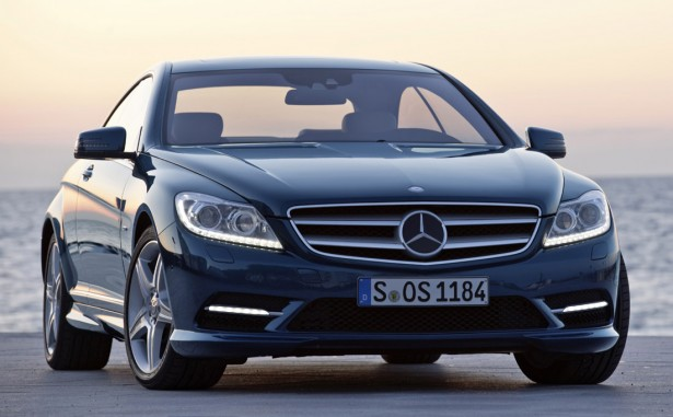 2011_mercedes_benz_cl_class_australia_debut_unclear_02-4c31150a0aafe-615x350