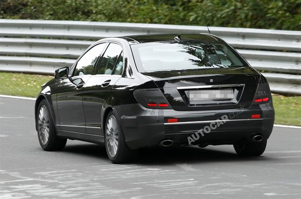 Mercedes-Benz-61010101259285511600x1060