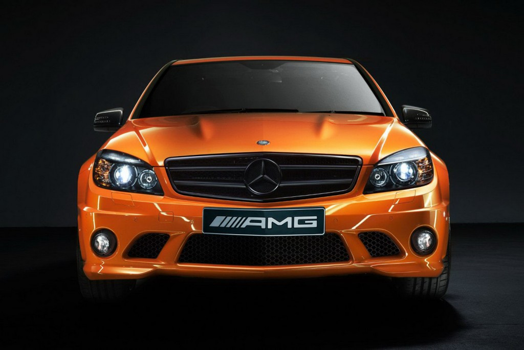 Mercedes-benz-Concept-358-4