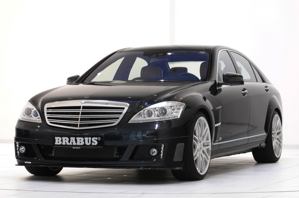 brabus-sv12-r-biturbo-now-has-800-hp-25595_1
