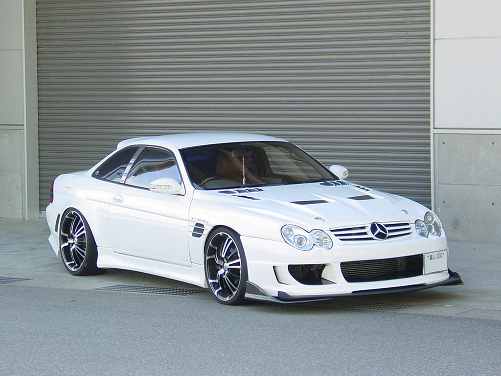 lexus-sc300-tries-to-become-mercedes-sl55-amg-25398_1
