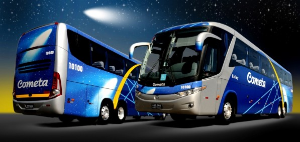 mercedes benz do brasil tops 400000 buses sold 25219 1 597x283 Mercedes do Brazil Reaches Its Milestone of 400,000 Buses Sold