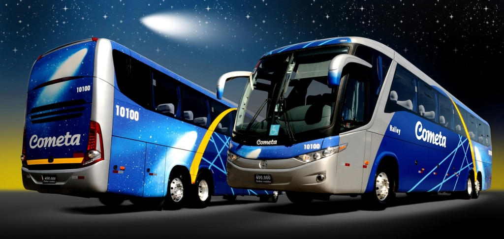 mercedes-benz-do-brasil-tops-400000-buses-sold-25219_1
