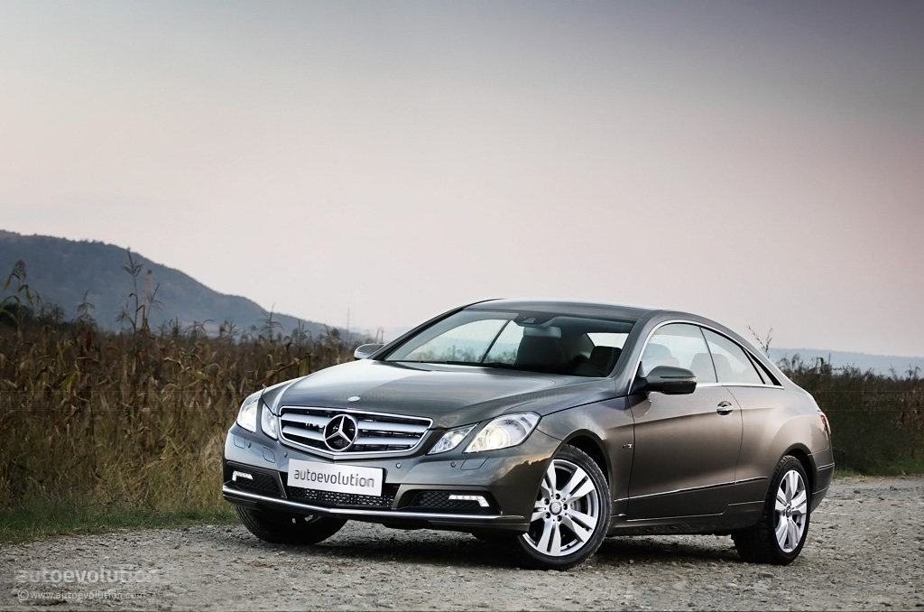 mercedes-benz-recalls-85000-cars-due-to-power-steering-issues-25220_1